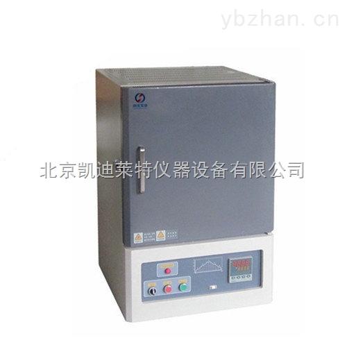 加工定制KDX1100-50C箱式高温炉