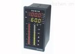 XWP-NT835系列智能DFD/DFQ型手操器