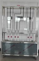 JY-XWY旋涡仪