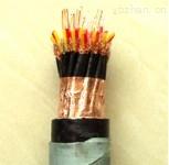 高强度拖拽电缆