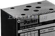 SCTSD-150-10-05,PARKER疊加式平衡閥參數表