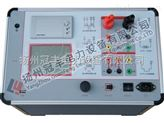 SGAA互感器伏安特性测试仪(具有A型全部功能 增加CT角差/比差测量)