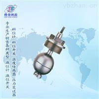 小型液位控制器产品促销