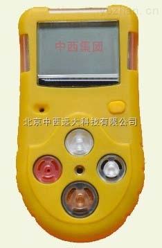 M404190-便攜式復合三合一氣體檢測儀 型號:M404190-GC310 庫號:M404190