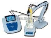 低钠离子检测仪