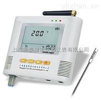 pdf温度记录仪单路短信报警温度记录仪