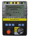 BY2677绝缘电阻测试仪