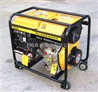 合资SHU-6000,5KW永磁柴油发电机
