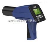FJ1200环境级x γ辐射测量仪