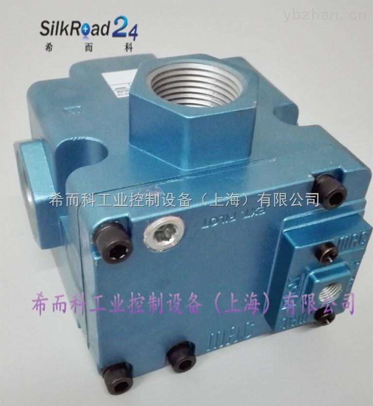 希而科优势供应9002/33-280-000-00 INTRINSPAK25.5V?