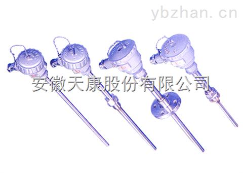 天康防腐热电阻