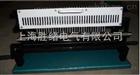 SDH-300A电动标距打点机