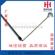 WRN-530 直角弯头K型热电偶泰州双华仪表有限公司厂家直销