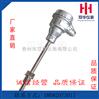厂家专业生产泰州双华仪表WZRF-440防爆热电阻