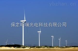 49.5MW风电场35KV接地变及中性点电阻柜