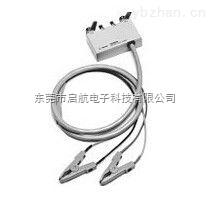 长期收购/回收 安捷伦 16089A Large Kelvin Clip Lead