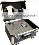 WD2134D电缆识别仪