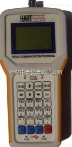 HART375c手操器