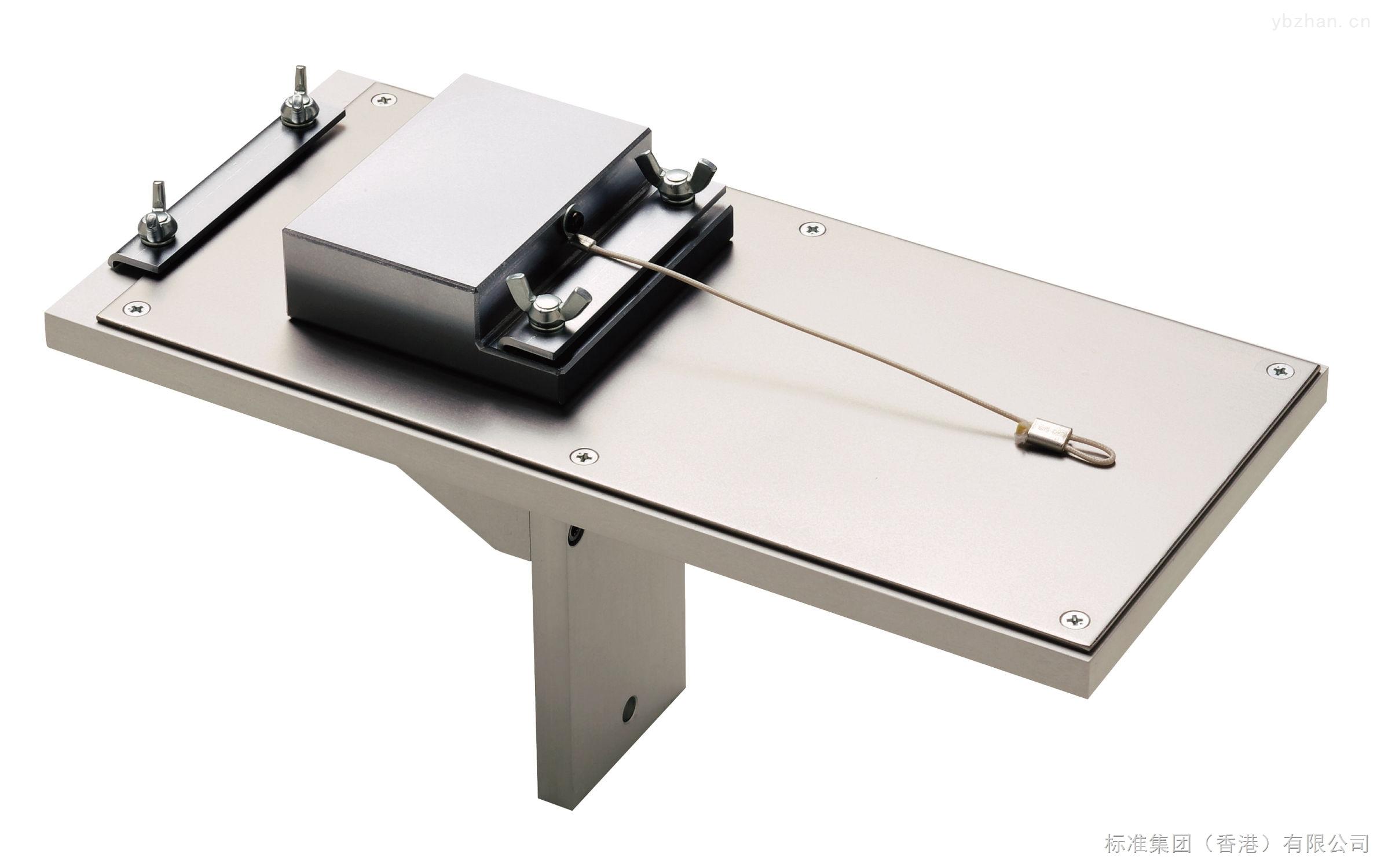 摩擦系数测试仪/塑料摩擦系数测试仪