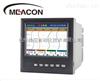 RX6000D美控RX6000D 1-16路5.6英寸彩屏