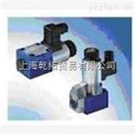 DFR1/31R-PPA12N00,中文资料Rexroth导式比例方向阀