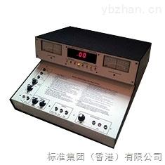 ETS406D静电衰减测试仪/织物静电检测仪器