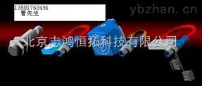 专业销售WEISS TS004E WEKO 驱动器