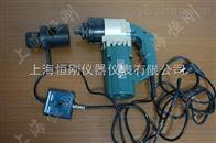 空调装配用的定扭矩电动扳手600N.m