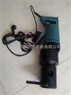 装配螺纹件用的电动定扭力扳手300-1500N.m