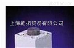 6905117F1,德HAWE液压夹紧油缸介绍