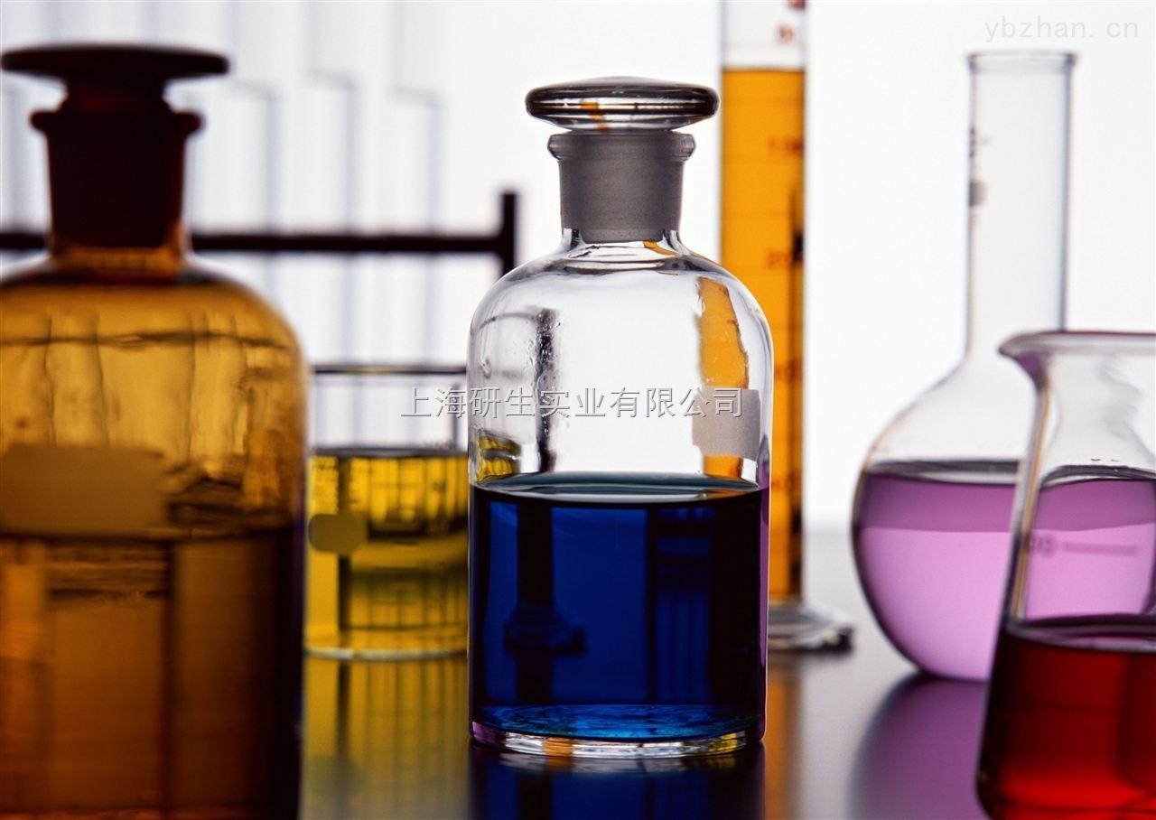 4-乙基苯酚规格