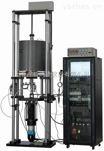 YYF-50慢应变速率应力腐蚀试验机