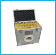 HLS-50G2型(带升流器)精密电流互感器