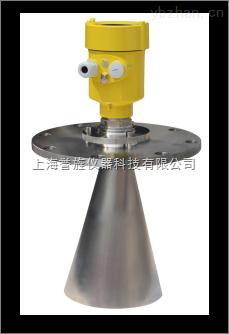 YJ901-粉料專用雷達料位計