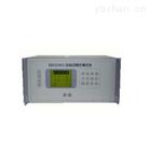 SB2206A全自动变比测试仪