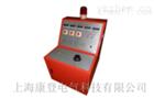 HSXKGG-I高低压开关柜通电试验台