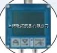 宝德控制器质保期 BURKERT控制器价格优势