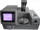 KD5503自动开口闪点仪