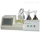 换液器SC3001