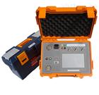 AC326A三相电力参数记录仪