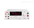 YD2654接地电阻测试仪