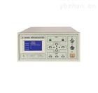 YD9880B程控综合安规测试仪