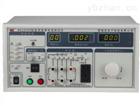 RK2675Y-2医用泄漏电流测试仪
