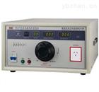RK2675E泄漏电流测试仪