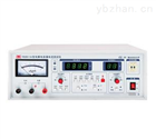 YD2611C电解电容漏电流测量仪