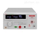 CS5050耐压测试仪