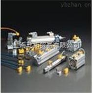 TURCK環形電感式傳感器好銷量,BI3-G12-Y1 7M