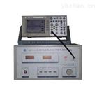 AB931型绕组匝间耐冲击电压测试仪