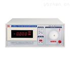YD1940数字高压表