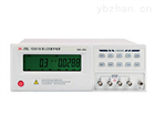 YD2811B数字电桥